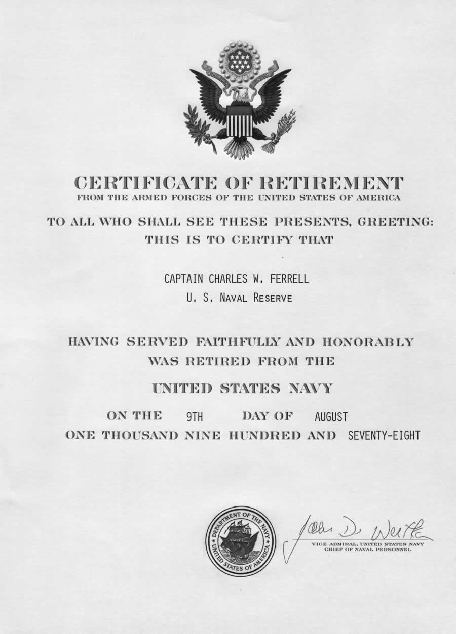 Ferrell clan marriage certificate 1betcityfo Gallery